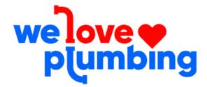 We Love Plumbing